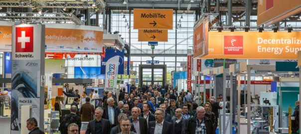 hannover messe energy5
