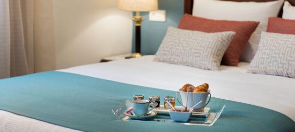 j-habitacion-hotel-5-estrellas